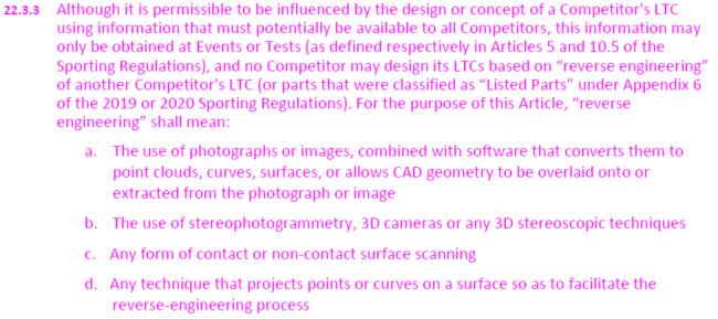 2021_technical_regulation_copy