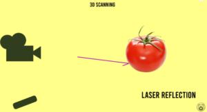 laser_reflect