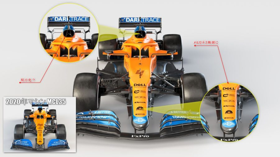 MCL35M-front