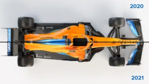 McLaren-2021-comparison-overhead