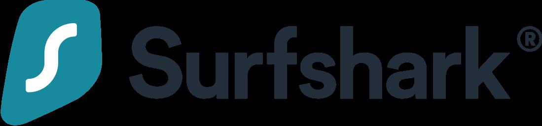 surfshark_logo